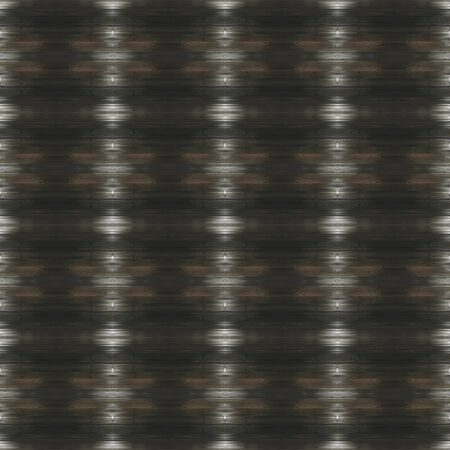 seamless pattern background. dark slate gray, very dark blue and ash gray colors. repeatable texture for wallpaper, presentation or fashion design.