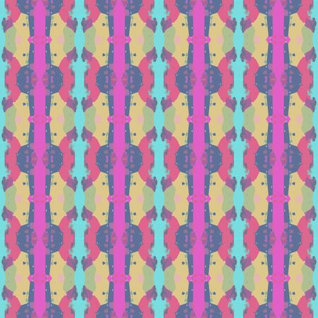 seamless pattern with pale violet red, tan and slate gray colors. repeatable texture for wallpaper, creative or fashion design.