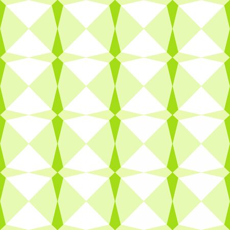 abstract seamless pattern with pale golden rod, yellow green and Light grayish green colors. Imagens