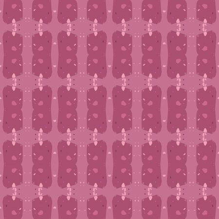 seamless pattern with mulberry , moderate pink and pale violet red colors. repeatable texture for wallpaper, creative or fashion design.