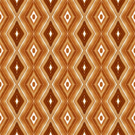 seamless pattern with bronze, linen and chocolate colors. can be used for creative projects, background elements, wallpaper or textures.