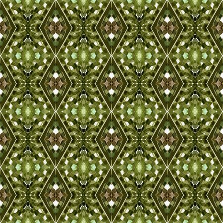 seamless repeating pattern with dark olive green, light gray and gray gray colors. can be used for packaging paper, fabric, wallpaper and textures. Фото со стока