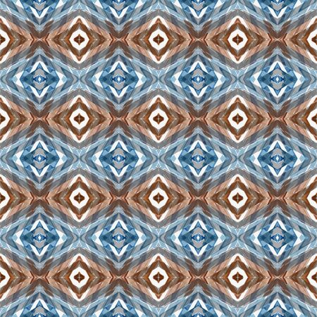 seamless pattern with light slate gray, gray gray and brown colors. can be used for packaging paper, fabric, wallpaper and textures.