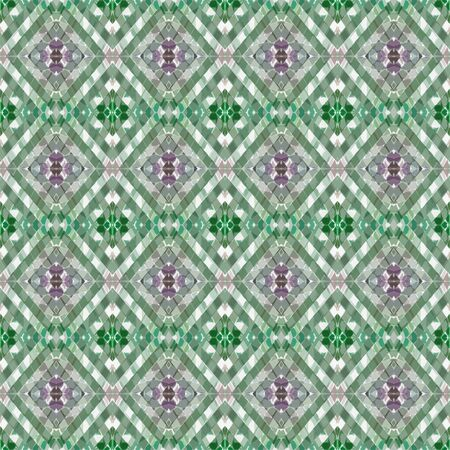 repeatable pattern with dark sea green, light slate gray and lavender colors. seamless graphic can be used for creative projects, background elements, wallpaper or textures.
