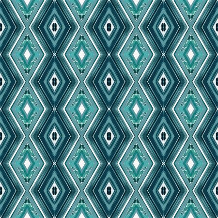 seamless pattern with teal blue, lavender and very dark blue colors. can be used for card designs, background graphic element, wallpaper and texture.
