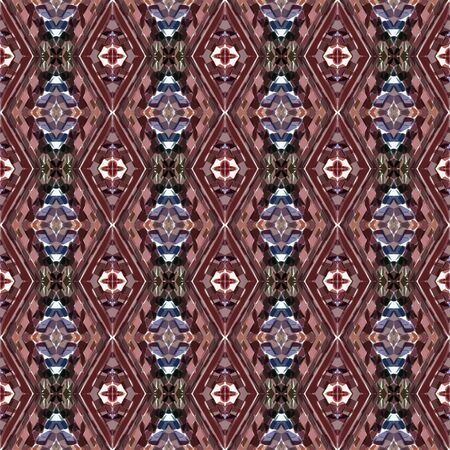 seamless repeating pattern with old mauve, silver and gray gray colors. can be used for wallpaper, fabric, pattern fills and surface textures. Stock fotó