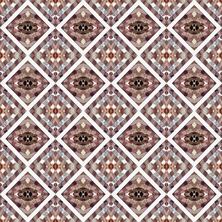 seamless repeating pattern with gray gray, old mauve and white smoke colors. can be used for card designs, poster, wallpaper and texture.