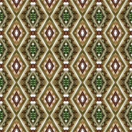 seamless repeating pattern with pastel brown, linen and tan colors. can be used for packaging paper, fabric, wallpaper and textures. Фото со стока