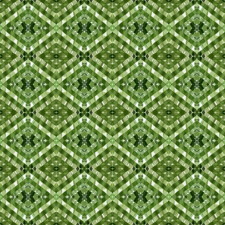 seamless pattern with olive drab, dark olive green and beige colors. can be used for printable design, background wallpaper and texture. Stock fotó