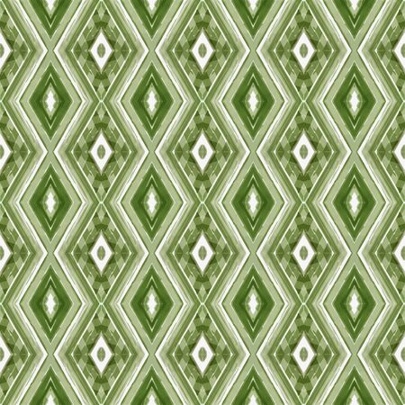 seamless pattern with pastel brown, olive drab and white smoke colors. can be used for wallpaper, fabric, pattern fills and surface textures.