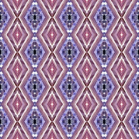 repeatable pattern with antique fuchsia, white smoke and very dark violet colors. seamless graphic can be used for packaging paper, fabric, wallpaper and textures.