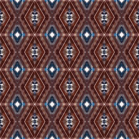 seamless repeating pattern with old mauve, light gray and dark gray colors. can be used for packaging paper, fabric, wallpaper and textures.