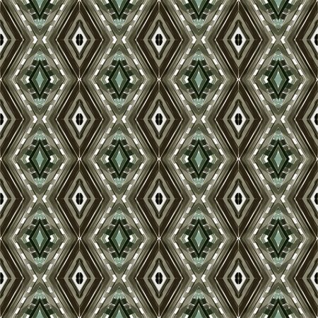 seamless repeating pattern with dark slate gray, beige and gray gray colors. can be used for packaging paper, fabric, wallpaper and textures.