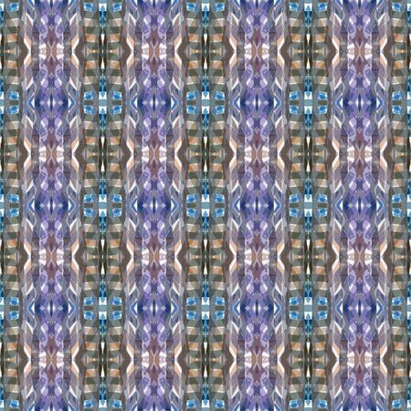 seamless pattern with old lavender, gray gray and light gray colors. can be used for web, print and book design and wallpaper. Stock fotó