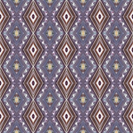 seamless pattern with old lavender, dim gray and lavender colors. can be used for card designs, background graphic element, wallpaper and texture. Stock fotó