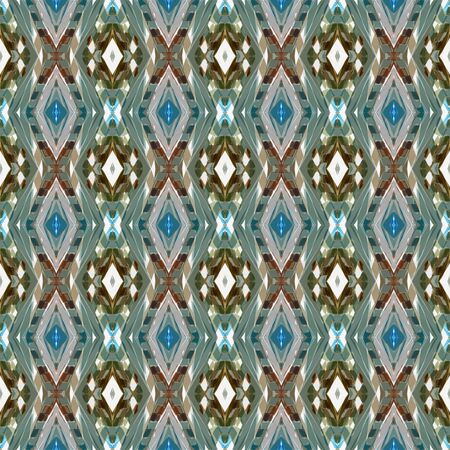 seamless pattern with dim gray, gray gray and linen colors. can be used for card designs, poster, wallpaper and texture.