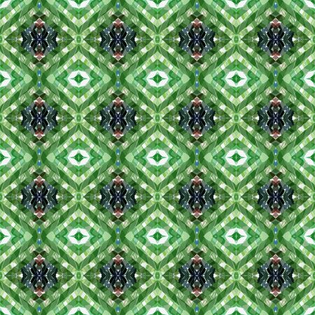 seamless pattern with sea green, light gray and very dark blue colors. can be used for printable design, background wallpaper and texture.