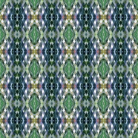 seamless pattern with dim gray, dark slate gray and light gray colors. can be used for packaging paper, fabric, wallpaper and textures.