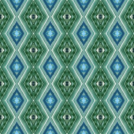 seamless pattern with blue chill, teal blue and lavender colors. can be used for wallpaper, home decor, fashion textile and textures.