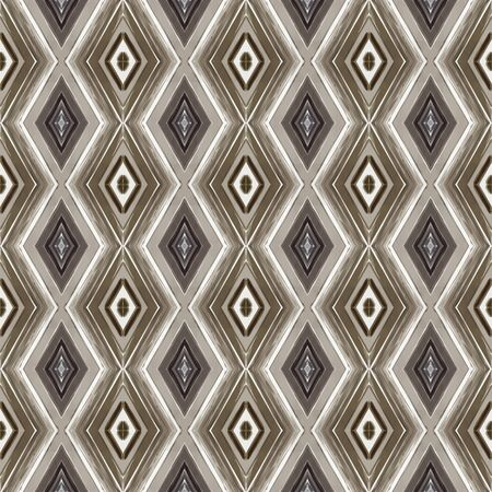 seamless repeating pattern with gray gray, linen and very dark green colors. can be used for web, print and book design and wallpaper.