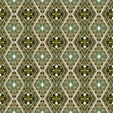 repeatable pattern with pastel brown, beige and rosy brown colors. seamless graphic can be used for creative projects, background elements, wallpaper or textures.
