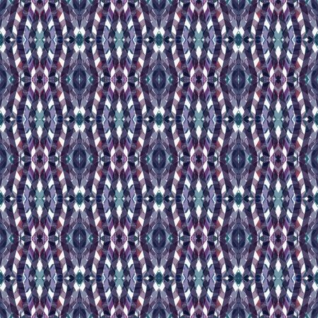 repeatable pattern with dark slate gray, lavender and light slate gray colors. seamless graphic can be used for card designs, poster, wallpaper and texture.