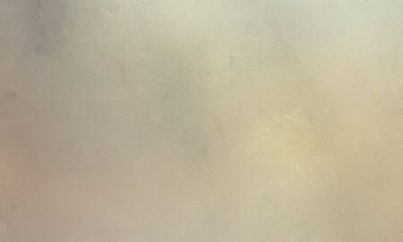 clean brush painted texture background with tan, gray gray and pastel gray colors.