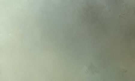 smooth brush painted texture graphic element with gray gray, pastel gray and ash gray colors. Stock Photo