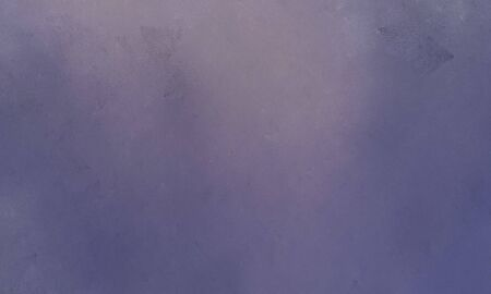 old lavender, gray gray and light slate gray color abstract smooth brush painted background.
