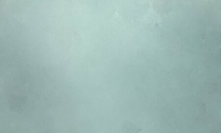 ash gray, dark gray and powder blue color abstract rough brush painted background.