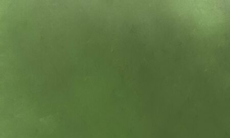 simple grunge painted texture with dark olive green, gray gray and dark sea green colors and free space for text or images. Stock Photo