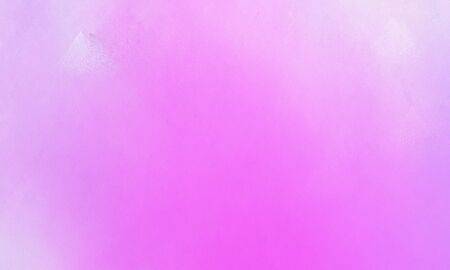 abstract painted background material element with violet, plum and lavender color background with free space for text or images. Stock Photo