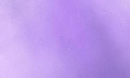 elegant, grunge painted texture with light pastel purple, lavender blue and medium purple colors.