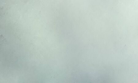 clean brush painted texture background with silver, light gray and light slate gray colors.