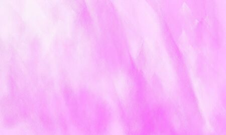 abstract watercolor painted background with pastel pink, plum and lavender color and space for text or image