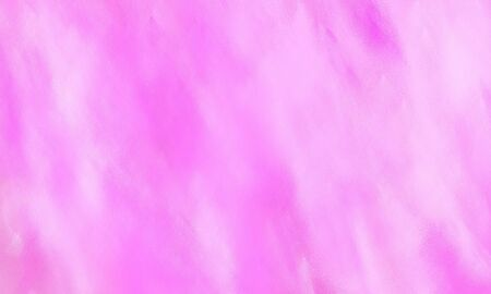 abstract watercolor painted background with violet, pastel pink and lavender color and space for text