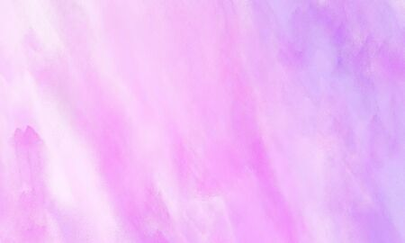 grunge background with pastel pink, lavender blush and plum color and space for text