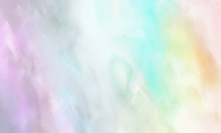 beautiful grungy brushed background with colorful lavender, silver and thistle painted color. Stock fotó