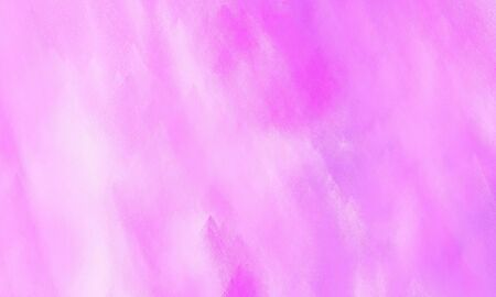 abstract background with violet, lavender and pastel pink color and space for text Stock Photo