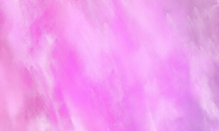 grunge background with violet, plum and pastel pink color and space for text