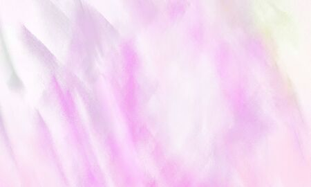 abstract background with lavender, thistle and white smoke color and space for text or image