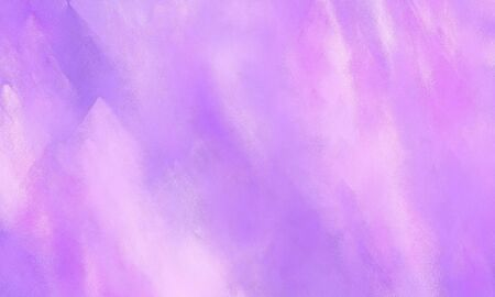 beautiful grungy brushed background with colorful plum, orchid and lavender painted color.
