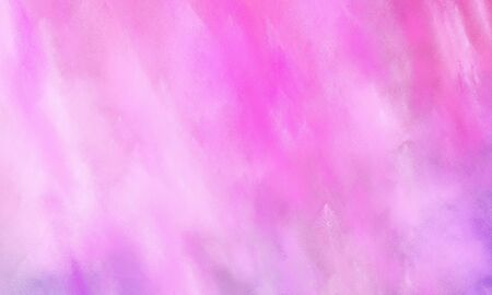 abstract painted background with plum, pastel pink and orchid color and space for text