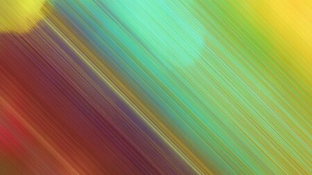 futuristic concept of colorful speed lines with dark sea green, old mauve and aqua marine colors. good as background or backdrop wallpaper.