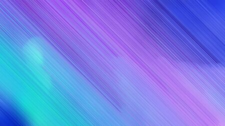 futuristic motion speed lines background or backdrop with medium slate blue, medium purple and light sea green colors. good as graphic element.