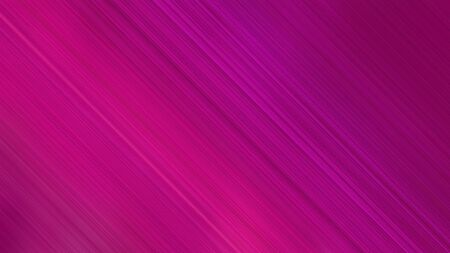 futuristic concept of motion speed lines with dark magenta, purple and medium violet red colors. good as background or backdrop wallpaper. Imagens