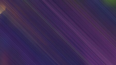futuristic motion speed lines background or backdrop with very dark violet, old mauve and old lavender colors. good for design texture.