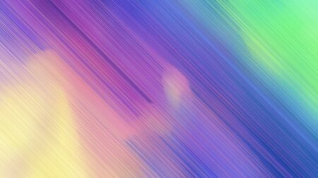 futuristic motion speed lines background or backdrop with slate blue, tea green and pastel magenta colors. good as graphic element.