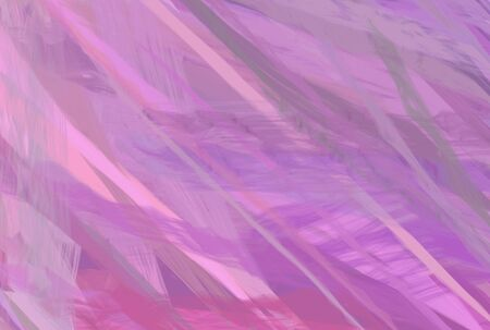 abstract futuristic line design with pastel violet, plum and mulberry  color. can be used as wallpaper, texture or graphic background. Zdjęcie Seryjne - 133393562