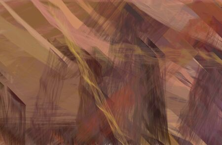 abstract pastel brown, brown and indian red color background illustration. can be used as wallpaper, texture or graphic background.